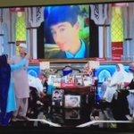 #DonateToKKF #StopVictimizingMQM video part 2 http://t.co/JPnN0N8SY9 @OfficialMqm @abidifactor @azizabadi @QureshiMuzammil @ibadrehman