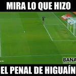 Higuaín http://t.co/cka6xa2gw6