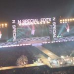 smtown ending <3 thank you guys for such an enjoyable night <3 http://t.co/Sj37FiQmPM