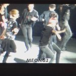 [FANCAM] #smtowntokyodome #SMTowninTokyoDay1 - Chanyeol focus CMB ©Meong2 http://t.co/d5KWuoXIRY