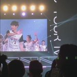 [FANCAM] #smtowntokyodome #SMTowninTokyoDay1 - Lay ©__wa1__ http://t.co/AOy4YGj9u4