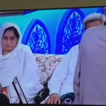 Koi nahi aata sivai MQM ke, kyunke inke dil mai mohabbat hai - proof of QET Altaf Hussains teachings  #TheRightMan http://t.co/3EIX3nkjmj