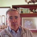 VIDEO: El Dilema y La Opción (Parte 3) http://t.co/3zvhVJn7AO