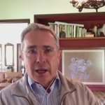 VIDEO: El Dilema y La Opción (Parte 4) http://t.co/g9X6w7KjXn