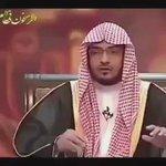 كلمات يسيرات .. تغفر لك ما تقدم من ذنبك، وإن فررت من الزحف. | عبر: @iyad_abdulhay http://t.co/AhVaIlGSnQ