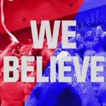 WE BELIEVE! @ussoccer_wnt Lets Go USA!!! ???????? #USAvsJPN #OneMore #FIFAWWC http://t.co/Wgi6LQQZe8