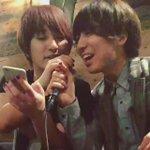ギ、、ギリギリある!RT @sekai_no_owarip: @fromsekaowa  深瀬さん! こちらに記憶はありますか?? http://t.co/YY0dCk5a48