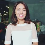 """Like """"Kathryn Bernardo Official"""" FB page, for more updates about Queen! Sya mismo nag aupdate. ❤️ #PSYIpagpatawadMo http://t.co/iyRv2fRg7d"""