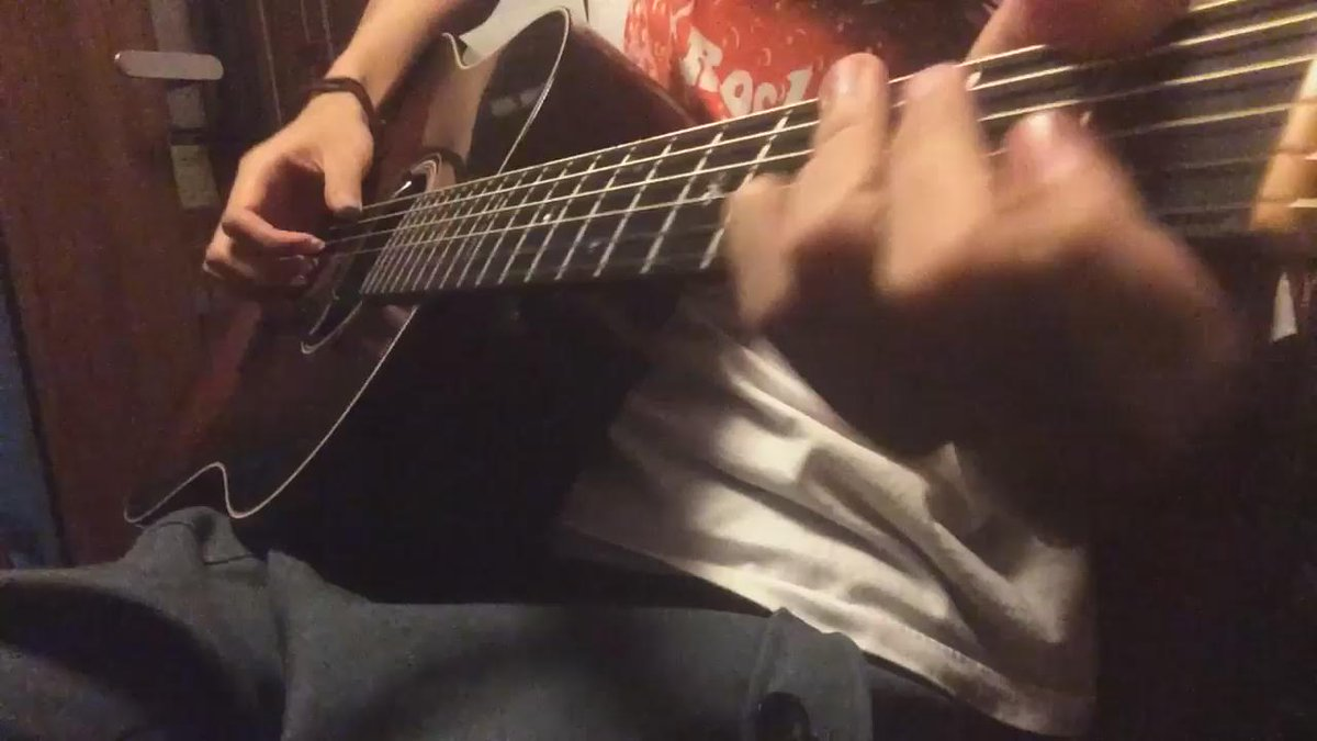 変わらないものだった一瞬で弾いた http://t.co/XwPVbOAhDY