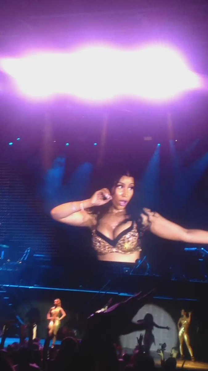 RT @iStan4_ONIKA: I can't stop watching this. Nic is so cute and hilarious ???????????????????????????? http://t.co/hEFFvvFcV9