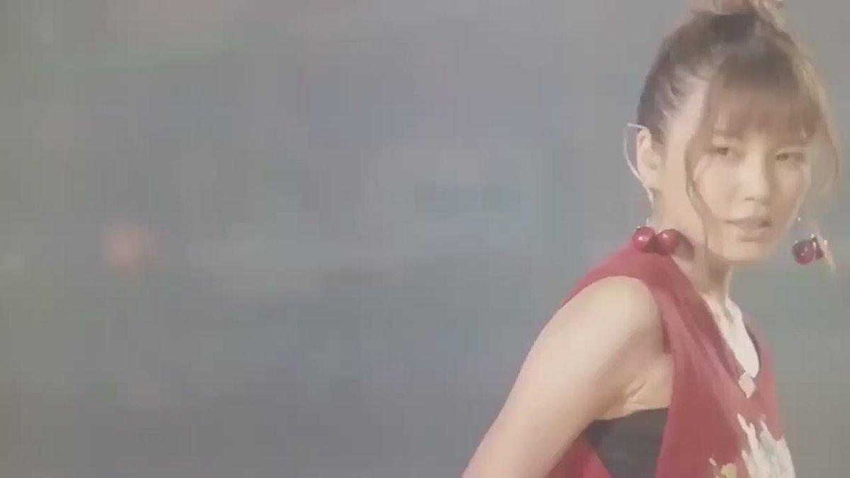 にっしーキメ顔からの変顔(´◞౪◟`) #AAA #AAA10th #AAA10th武道館 http://t.co/iZ5xpaCqDJ