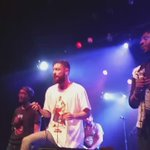 RT @janetlechuga15: Take me back!!! 😊 #BeautifulMind ❤ @TravisBTP @jonbellion @BlaqueKeyz http://t.co/Rw4blHJm5c