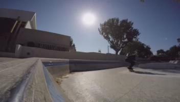 .@toreypudwill stacks this quick clip at the LA courthouse ledges. #DVStorey3s #ALLINGOODFUN http://t.co/CLd2vrXMhh