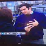 Hoy en @TVU_television haciendo llamado a cacerolazo contra la delincuencia mañana 29 a las 21:00 en todo Concepción http://t.co/x466BcIUK2