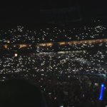 This is so beautiful #OTRAKansasCity #MTVHottest One Direction http://t.co/h9SLRvXbf2