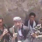 شيخ الجامية في اليمن عبدالواحد المروعي يهدد المملكة !!!  http://t.co/YLwPYv1y8o