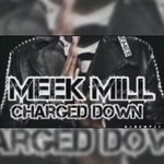 Meek Mill FINALLY replied to Drake 🔥🔥 http://t.co/dLIjaMPT5V