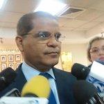 @DIARIOLAPAGINA Vicepresidente Ortíz asegura que presidente @sanchezceren se encuentra en Cuba http://t.co/4baoIPhNwm