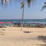 A ver la neta, ¿qué destino en el mundo te garantiza este clima? #Acapulco @aquabarnard @FideturAcapulco @acapiquis http://t.co/tJjpFnPD8g