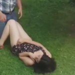Parte 3 del video de la UACH RT para difundir, no sean envidiosos, el chavo resulto mago, aparece unos calzones. http://t.co/CzTzit2bnw