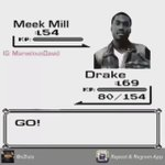 Lmfao @MeekMill you done here http://t.co/dPxlgFHmYE