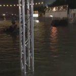 Este año promocionamos dos piscinas en el @ArenalSound ???? Pool Hawkers Stage y lo del video ???? #HawkersArenalSound http://t.co/Ha9yHVxdjE