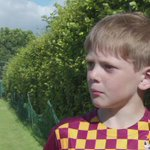 Young @officialbantams winger hopes to follow in idol Morais footsteps: #bcafc @itvfootball http://t.co/qeUCsOk3rg http://t.co/SlMmHqdXd5