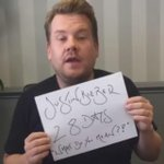 What Do You Mean? @JKCorden #28Days http://t.co/BFtmV6wnk5