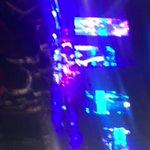 (Video) Rejects #ROWYSOStPaul #Cobertura5SOSBrazil #MTVHottest 5SOS (@noctrlzayn) http://t.co/CDzPGO6h9o