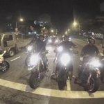 Second bro with his gang going raya and killin the street......brap brappp~ #motardsg http://t.co/8gctQ8BpH4