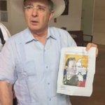 Intimidación de Farc del 27 de julio (tregua electoral) http://t.co/rsipBLTLb2