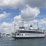 A great day on the #Toronto waterfront http://t.co/JgtadSgWvi