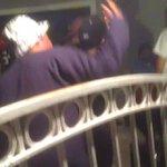 """@bxrba: @LordEra_  @johnnyboy3005 my niggas goin hard last night http://t.co/deivfS4HBS"" FUCK MURDER Team"