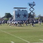 That Oline though> RT @Rizzuti09: FOOTBALL IS BACK  http://t.co/KALuL3AGmO