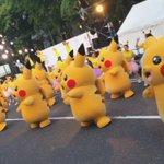 Meanwhile, in Tokyo. http://t.co/dBtA3MuZuB #VDay