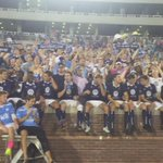 """""""We want the cup!!"""" @chattahooligan http://t.co/gH0TvMTIfI"""