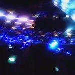 IS THIS A SUPER SHOW #KCON15LA http://t.co/WO2IABjkyX