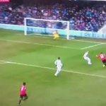 #Rafael what a screamer. #MUFC http://t.co/gbzHIhcuBR