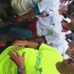 @JuanOrlandoH #DanlíActívate otro éxito! Gran gozo q trae nuestro presidente a cada comunidad con #HondurasActivate http://t.co/3kpFUcIR4w