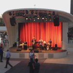 Dont miss the Schultze Ehwald Quintett jazz performance at expo2015germany now! http://t.co/OCRqkTdCoP