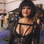 """Im Selena and Im the villain."" Arsyn. @selenagomez   http://t.co/IcQyWxrEm2 http://t.co/pDhz44Us9D"