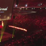 Let the games begin. #ti5 http://t.co/t6zCqE7esZ
