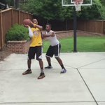 "???????????????????????????????? ""@BdotAdot5: Kobe Bryant (@kobebryant) Be Like… ???????? FT: @That_Guyy23 http://t.co/2kP9s2k5Py"""