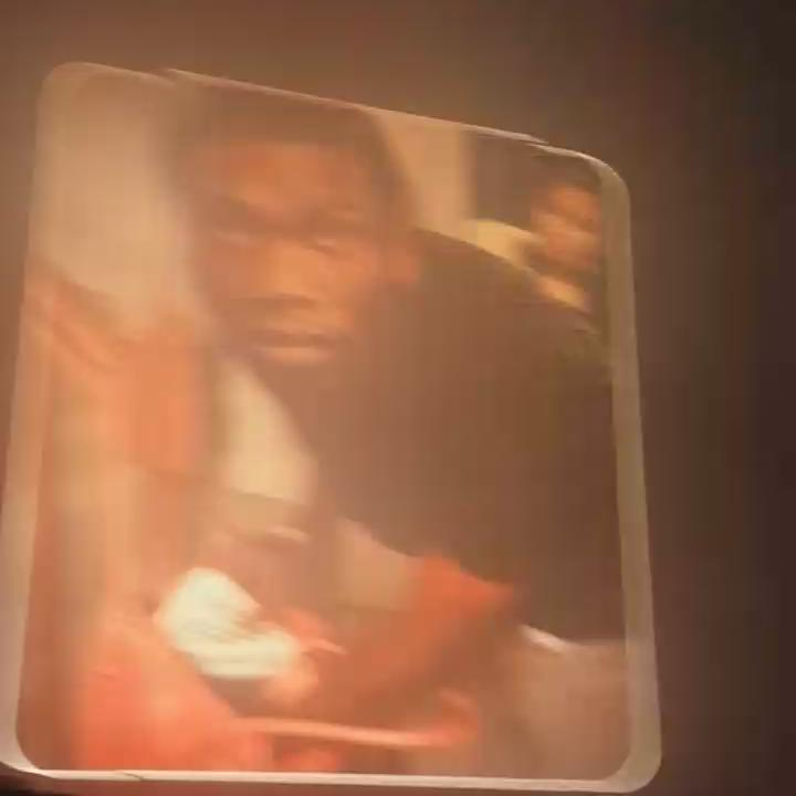 Drake put Meek Mill on the #OvoFest screen http://t.co/DdGB78te61