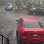 @7News now the hail in Billerica http://t.co/Vm0FyP5rKD