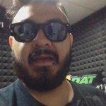 Bandaaaa! Borris ya tiene tus accesos para el #91Fest Pendiente del 90.9FM http://t.co/11wDO3vbb8
