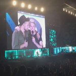 Niall and Liam being so cute during Act My Age! #EMABiggestFans1D http://t.co/egGibqx30w