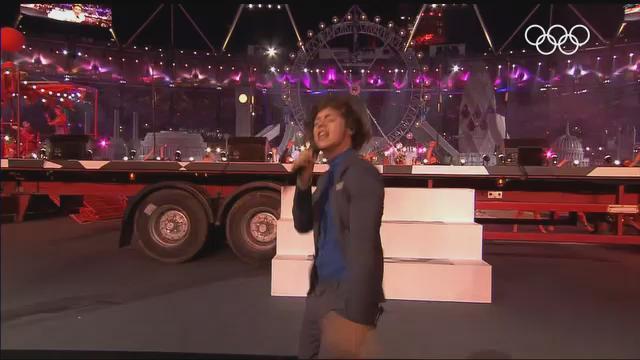 ♬ Na na na na na na na na na na. ♬ 3 years ago today. #Olympics http://t.co/0JdvSNWs78