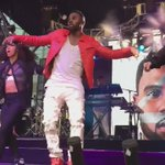 Reliving #SummerCrush with videos of @jasonderulo's sweet moves so we know last night wasn't a dream. http://t.co/nfi3K3COBf