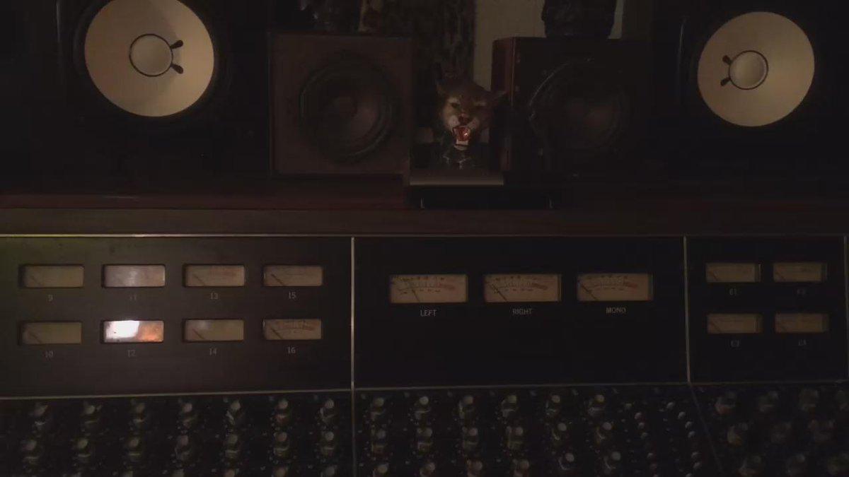Blank Space clip @taylorswift13 #1989  :  ) http://t.co/1aaz46U4Ui